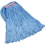 Mop Head 20oz.  Each