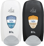 Hand Soap Dispenser  Each